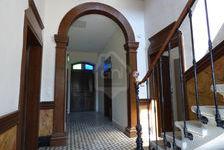 Location Maison Caveirac (30820)