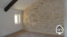 Location Maison Courthézon (84350)
