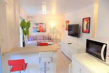 Location Appartement Le Cannet (06110)