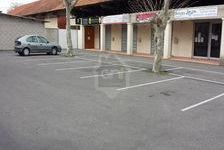 Arles sur un axe  très passant loue 6 locaux d'activité ou commerciaux d'une surface de 60m2 et un ... 834