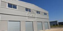 En zone Nord Locaux Pro et Bureaux 7