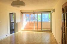 Vente Appartement Vitrolles (13127)