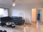 Vente Appartement Appartement 4 pièces secteur recherché  à Martigues