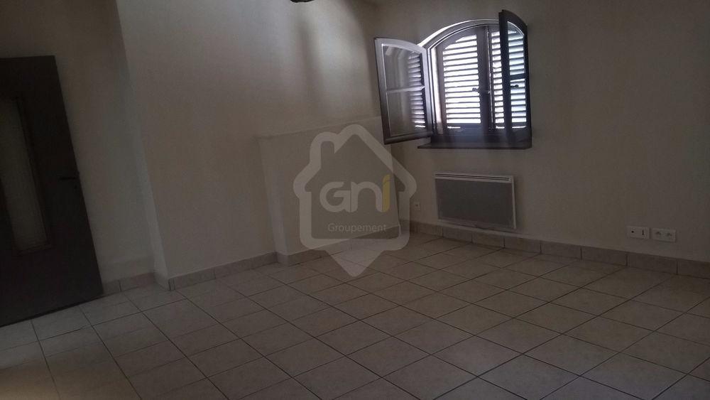 Location Appartement ARLES - A louer proche du Forum, T2 de 40 m2  à Arles
