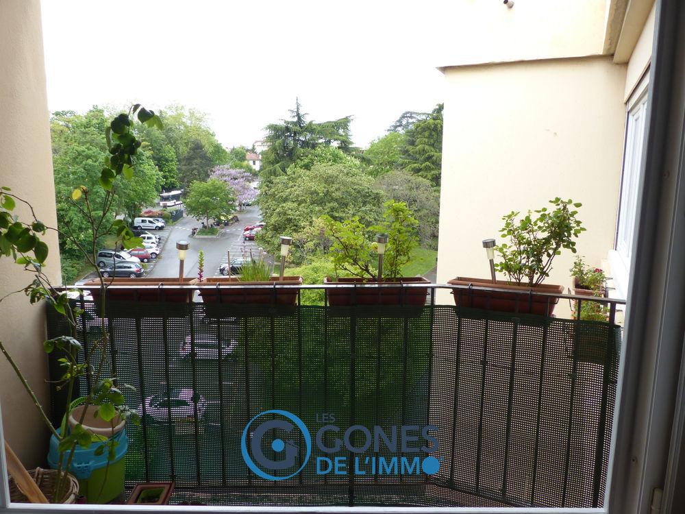 Vente Appartement Idéal investisseurs appartement T5 de 103 m2 et sa cave  à Ecully