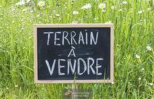 Vente Terrain Saint-Briac-sur-Mer (35800)