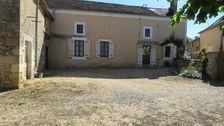 Location Maison Saint-Jory-las-Bloux (24160)