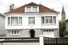 Good sized family town house with nice garden 125000 Lanouaille (24270)