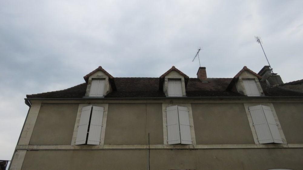 Location Maison   à Corgnac sur l isle
