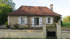 Location Maison Coulaures (24420)