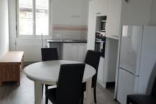 Location Appartement Cours-la-Ville (69470)