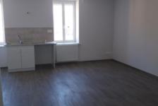 Appartement Bourg-de-Thizy (69240)