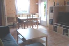 Location Maison Cours-la-Ville (69470)