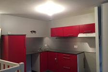 Appartement Cours-la-Ville (69470)