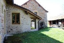 Vente Maison Chauffailles (71170)