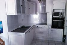 Vente Appartement Saint-Estève (66240)