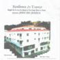 Vente Appartement APPARTEMENT 100M2 F3  à Fort de france