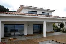 Vente Maison Albitreccia (20128)