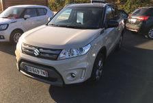 Suzuki Vitara 13900 81100 Castres
