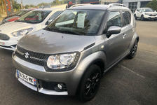 Suzuki Ignis 11600 81100 Castres