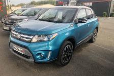 Suzuki Vitara 14200 81100 Castres