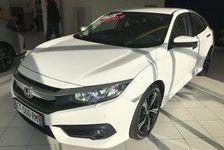 Honda Civic 23990 81100 Castres