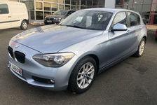 BMW Série 1 13990 81100 Castres
