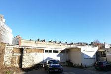 Ensemble Immobilier 828 m2 286200 62200 Boulogne sur mer