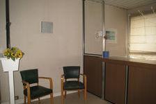 Grand local, idéal bureaux 1200