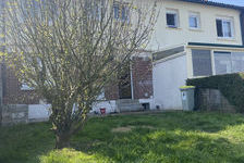 Location Maison Longuenesse (62219)