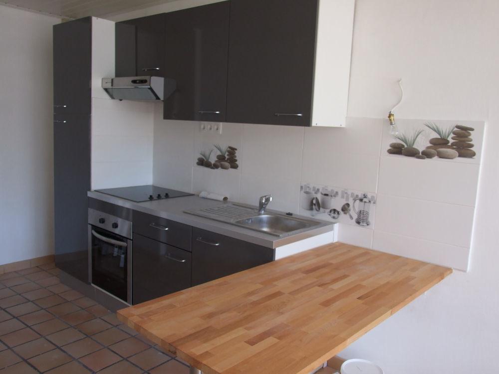 Location Appartement BEL APPARTEMENT RENOVE EN CENTRE VILLE -COUP DE COEUR .. A VISITER!  à St omer