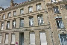 Local commercial sur Saint-Omer 744