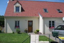 Location Maison Hesdigneul-lès-Boulogne (62360)