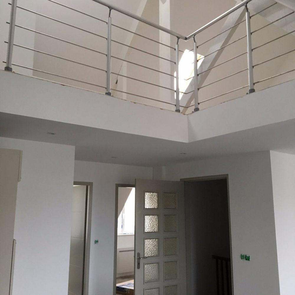 Location Appartement Place Dalton - Magnifique F2 F3 rénové à neuf  à Boulogne sur mer