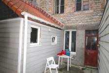 Vente Maison Boulogne-sur-Mer (62200)