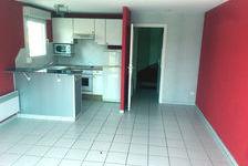 Vente Appartement Berck (62600)