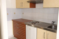 Location Appartement Saint-Omer (62500)