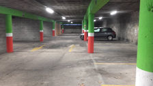 Location Parking / Garage Boulogne-sur-Mer (62200)