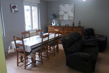 ARQUES appartement 2 chambres 445 Arques (62510)