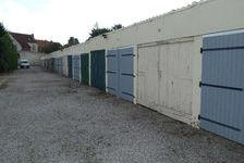Garage sur LONGUENESSE 45 Longuenesse (62219)