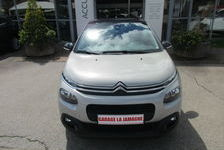 Fiat 500 1.2 69ch Lounge 2018 occasion Crémieu 38460