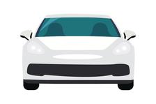 BLS 1.9 TiD Business Auto 6490 66140 Canet-en-Roussillon