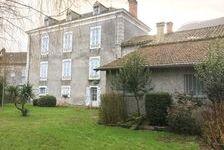 Vente Maison Mauléon-Barousse (65370)