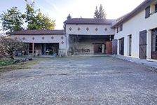 Vente Maison Lannemezan (65300)