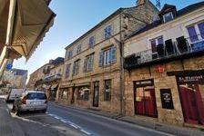 Vente Hôtel Particulier Périgueux (24000)