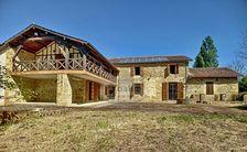 Vente Maison Bassoues (32320)