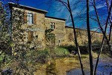 Vente Propriété/château Lannemezan (65300)