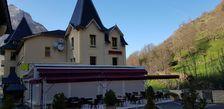 Vente Hôtel Particulier Luz-Saint-Sauveur (65120)