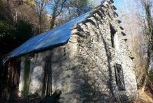 Vente Maison Luz-Saint-Sauveur (65120)
