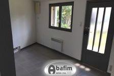 Vente Appartement Fleury-Mérogis (91700)